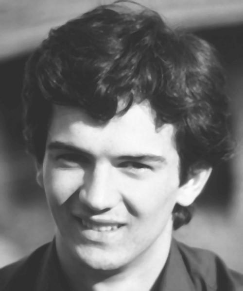 Ivan 1981