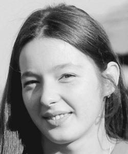 Ivanka 1981