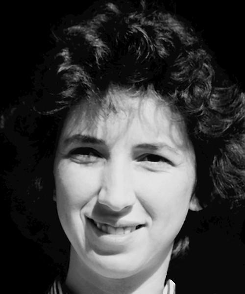 Marija 1981