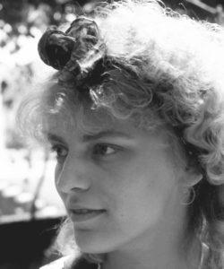 Mirjana 1981
