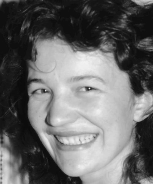 Vicka 1981